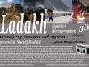 bohac-ladakh-3d25
