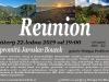 bouzek_reunion_80
