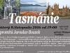 bouzek_tasmanie_80