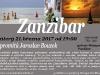bouzek_zanzibar_80