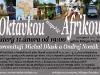 dlavak_afrika25