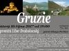 drahonovsky_gruzie_80