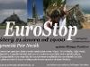 eurostop_resize25