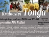 faflak_tonga_80