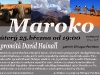 hainall_maroko25