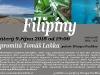 lanka_filipini_80