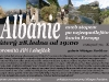 lehejcek_albanie25