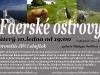 lehejcek_faerske_ostrovy_resize