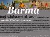 lemberk_barma_80