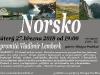 lemberk_norsko_80