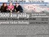 malinsky_3600km_kolem_cssr_80