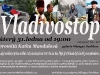 mandulova_vladivostop_resize