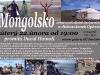 mongolsko_plakat