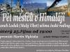 mykiska_himalaj_resize