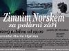mykiska_norsko_25