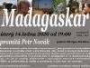 pa-novak-madagaskar-80