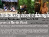 pavek_amazonie_80