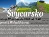 pokorny_svycarsko_80