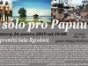 ryvolova-papua-80