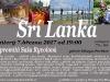 ryvolova_srilanka_80