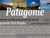 stupka_patagonie_80