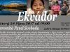 svoboda_ekvador_80