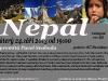 svoboda_nepal_25