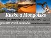 svoboda_rusko_a_mongolsko_80