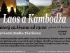 tkac_laos_kambo_25