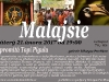 topi_malajsie_80