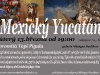 topi_mexicky_yucatan_resize25