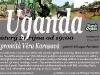uganda25